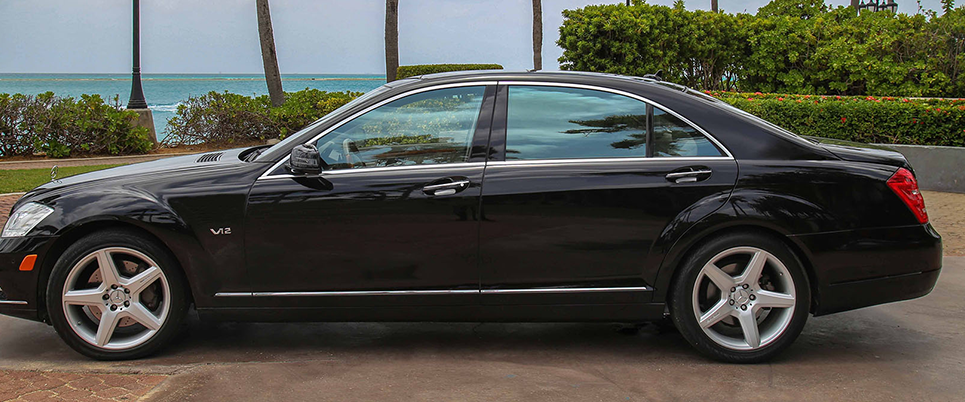 Punta-Cana-Limousineserviceslide3